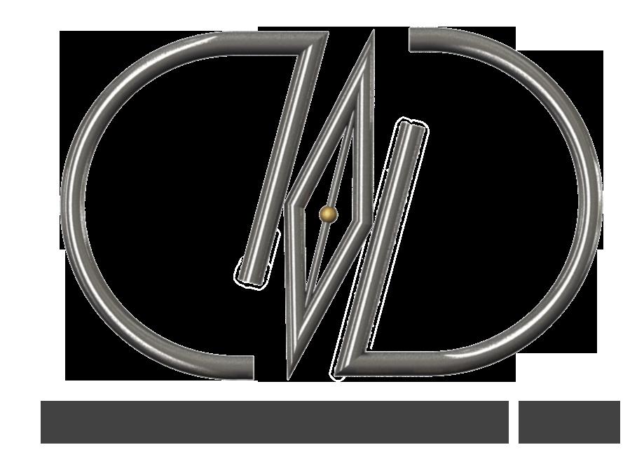 Dreger Design
